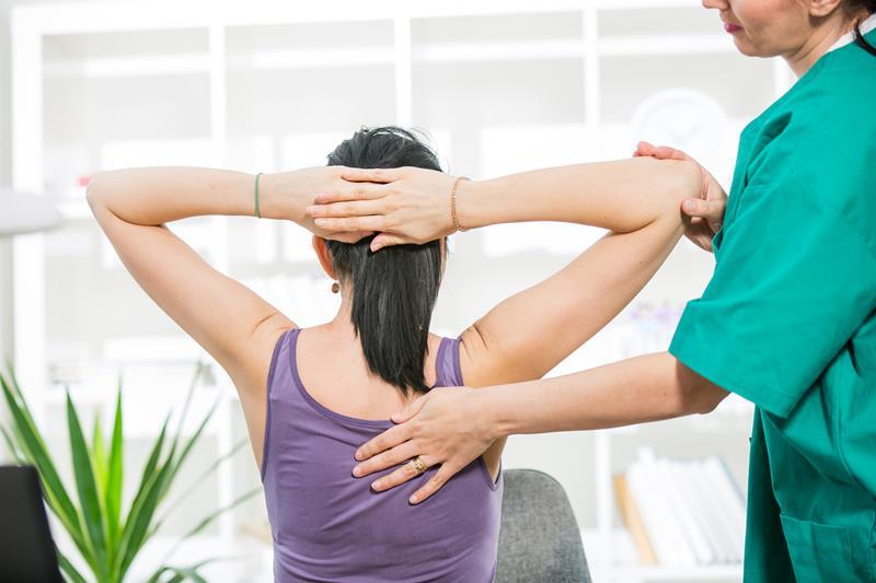 chiropractic services  Duncan, SC