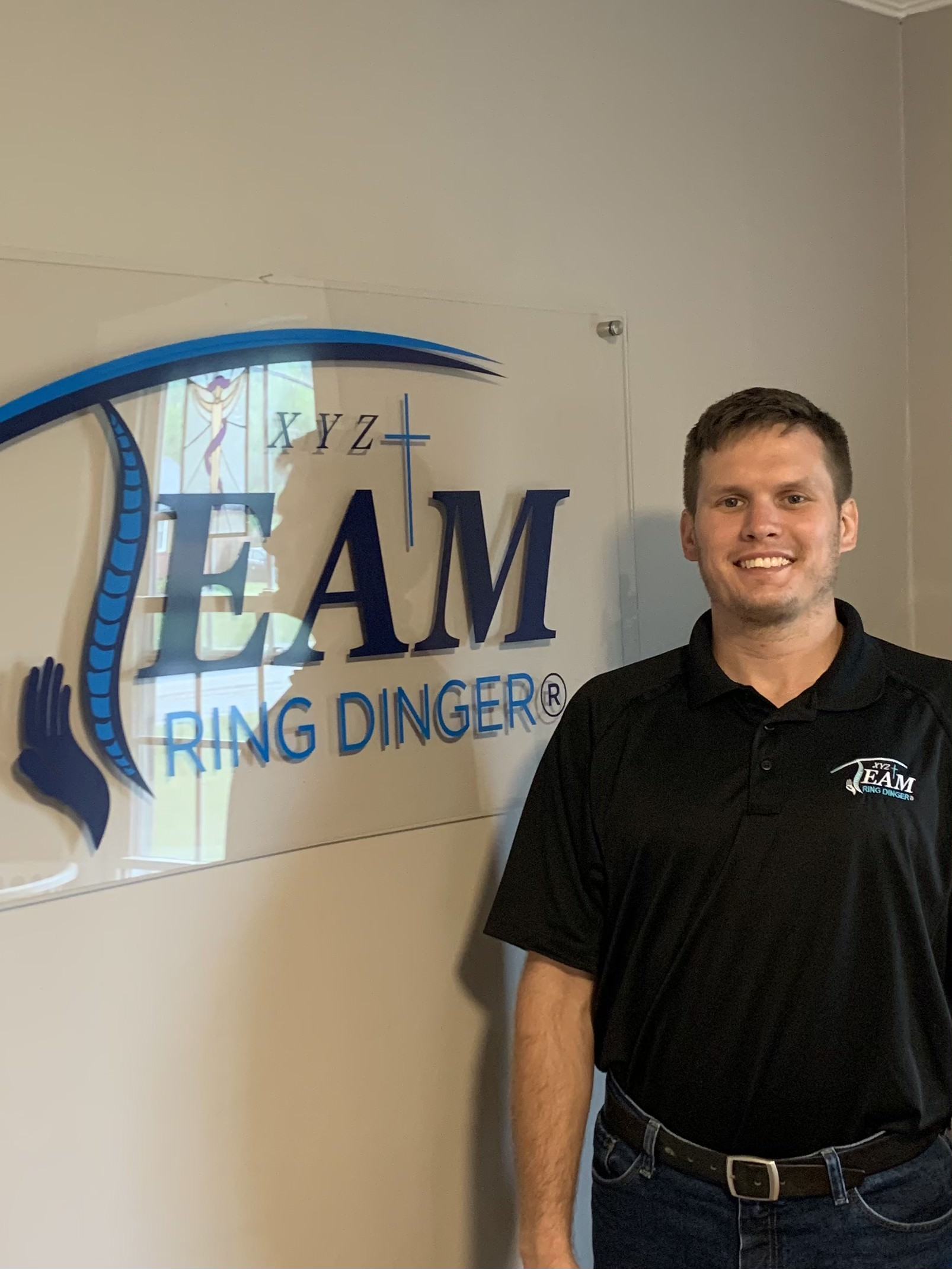 about our chiropractic office  Duncan, SC